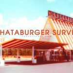 WHATABURGER SURVEY | Get Free Whataburger at www.whataburgersurvey.com