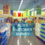 www.tellaldi.com Win £100 | €200 in Aldi Vouchers by ALDI SURVEY
