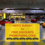 HERTZ SURVEY | www.survey.medallia.com Customer Satisfaction Feedback Survey