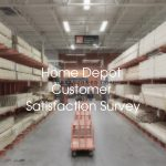 Home Depot Survey To Win $5000 Giftcard