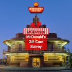 MCDVoice – McDonald's Survey | Customer Satisfaction Survey