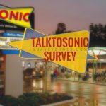 Talktosonic Customer Satisfaction Survey At www.talktosonic.com