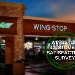 Wingstop Survey | WINGSTOP SURVEY SWEEPSTAKES $50 Gift Card