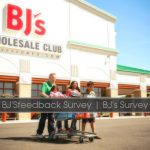 bjsfeedback | BJ's Survey – Win $500 Gift Card