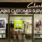 clarkscustomersurvey.com | CLARKS CUSTOMER SURVEY