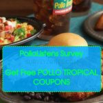PolloListens.com | Pollo Tropical Survey