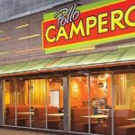 Pollo Campero Survey