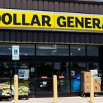www.dgcustomerfirst.com 100 gift card – Dollar General Survey