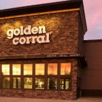 Golden Corral Customer Satisfaction Survey At www.goldencorral.com/feedback