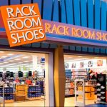 Rack Room Shoes Survey – Get Free Gift Card