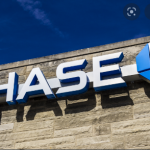 www.chase.com – Chase Bank Account Login