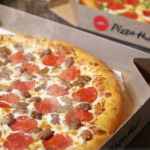 www.Pizzafeedback.com Pizza Insight Guest Survey Win A free $50 gift card