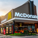 McdFoodForThoughts – McDonald's Food for Thoughts Survey